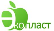 «Экопласт»