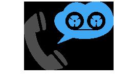 call_recording